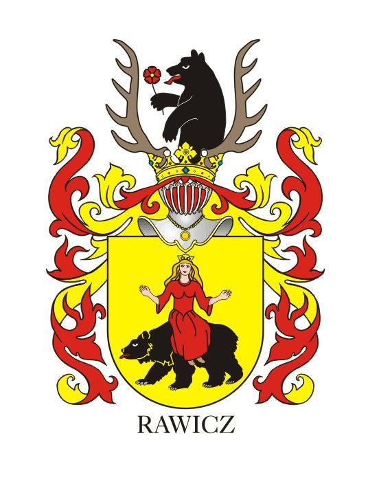 Равич